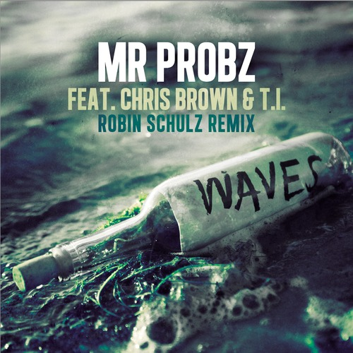 waves remix