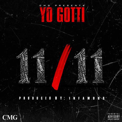 yo-gotti-11-11-cover