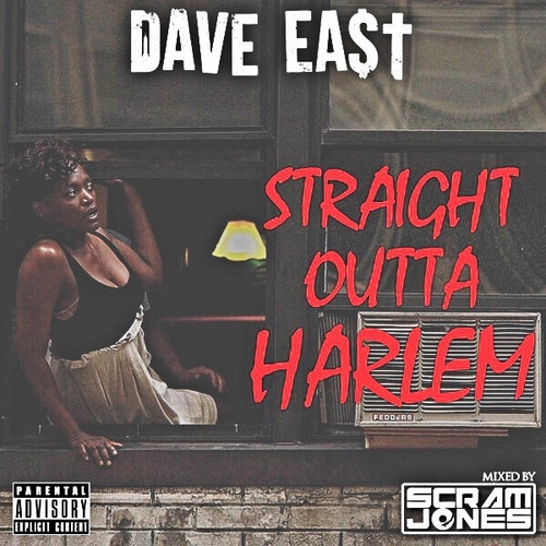 Dave_East_Straight_Outta_Harlem-front-large