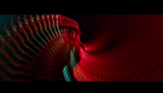 Screen Shot 2014-12-02 at 1.48.17 PM