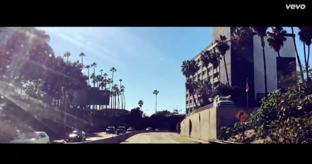 Screen Shot 2014-12-02 at 10.47.18 PM
