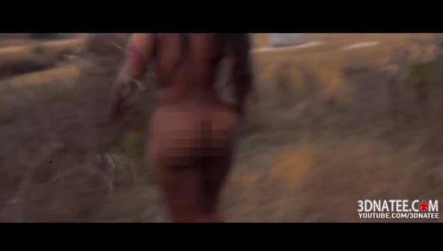 Screen Shot 2014-12-08 at 12.57.58 PM