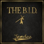 Spodee_The_BID-front-large