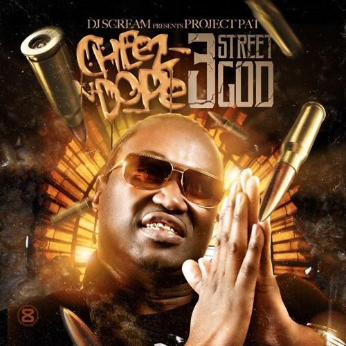 Cheez n dope 3