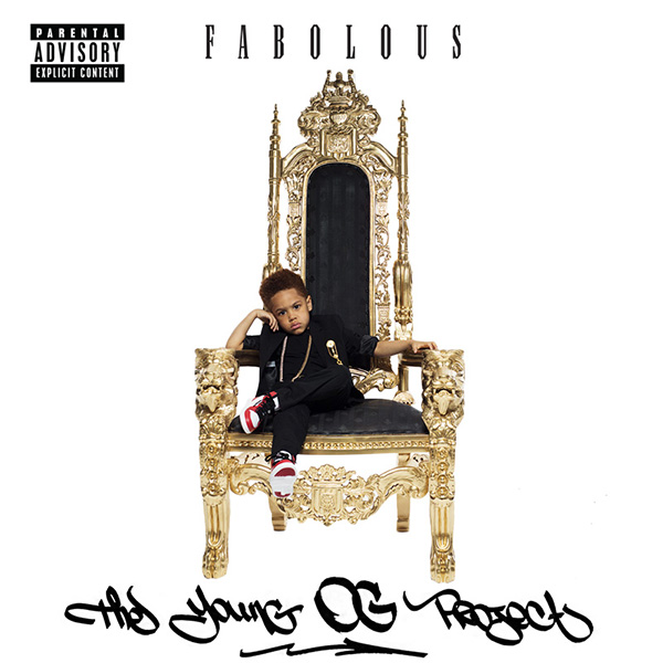 fabolous-young-og-project