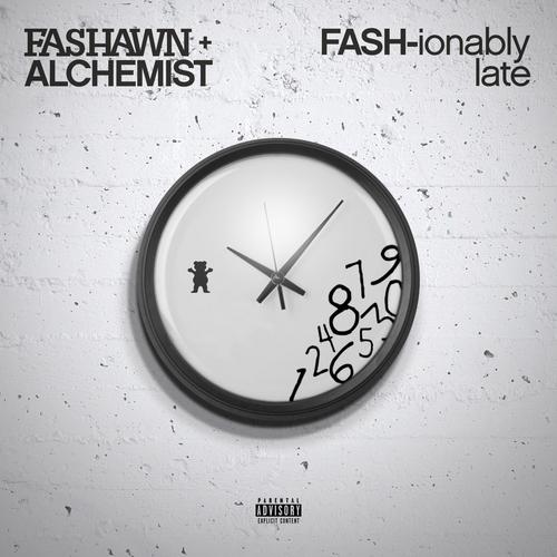fashionalby late