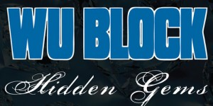 hidden-gems-500x500