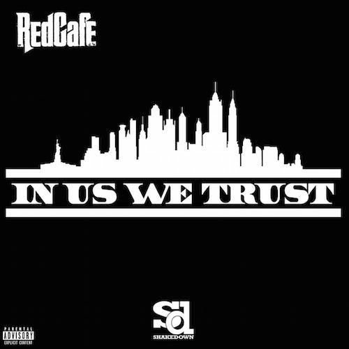 in us we trust