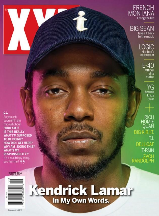 kendrick-lamar-cover-xxl-2014