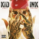 kid-ink-full-speed-500x500