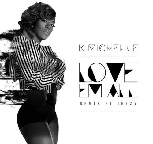 love-em-all-remix-500x470