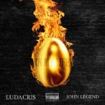 ludacris-in-my-life-feat-john-legend