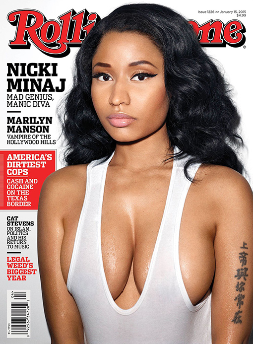 nickirollingstone
