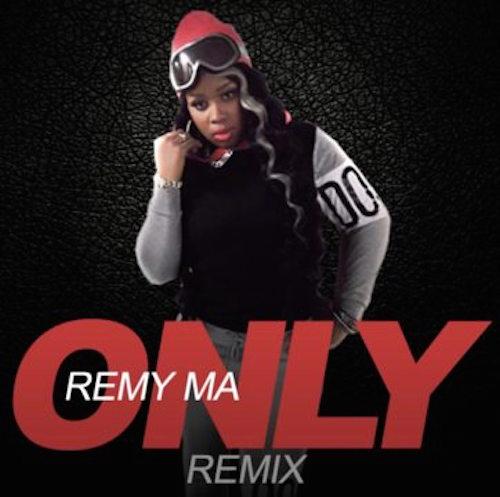 onlyremy