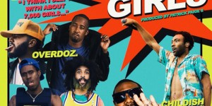 overdoz-7000-girls-feat-childish-gambino-king-chip