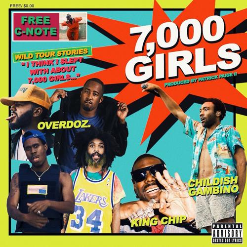 overdoz-7000-girls-feat-childish-gambino-king-chip