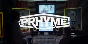 prhymetime
