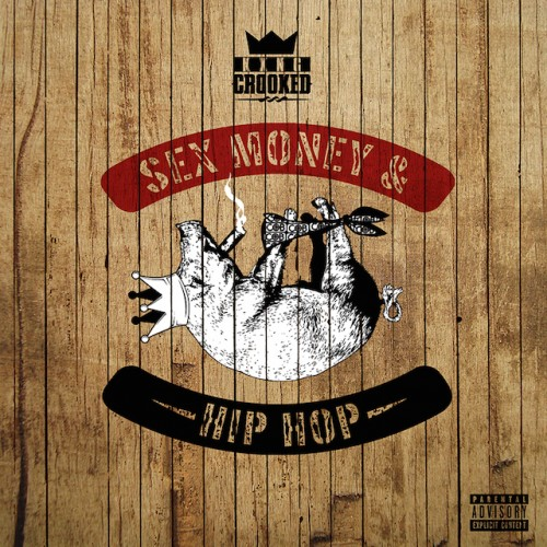 sex money and hip hop