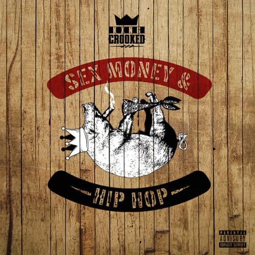 sex money and hip hop
