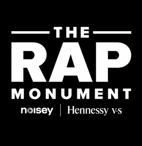 the-rap-monument-488x500