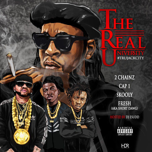 2-chainz-trap-house-stalkin-feat-young-dolph-cap-1-500x500
