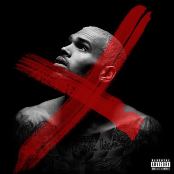 Chris-Brown-X-Official-Album-Cover1-585x585