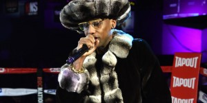Fabolous+Roc+Nation+Sports+Presents+Throne+EE-vfrRBRrnl