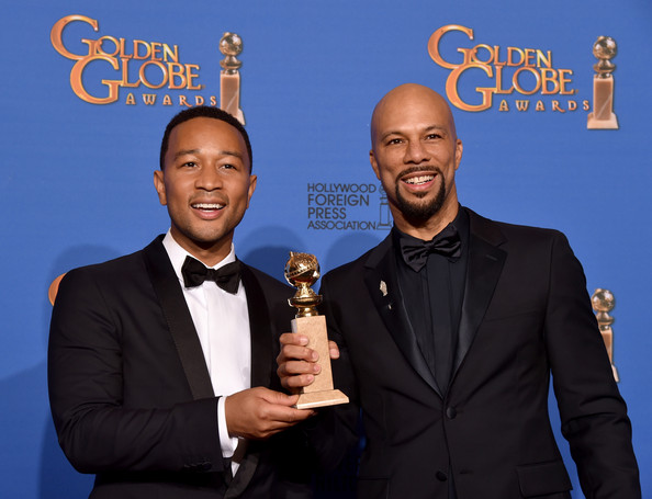 John+Legend+Golden+Globes+Press+Room+n94NXTNdZFzl