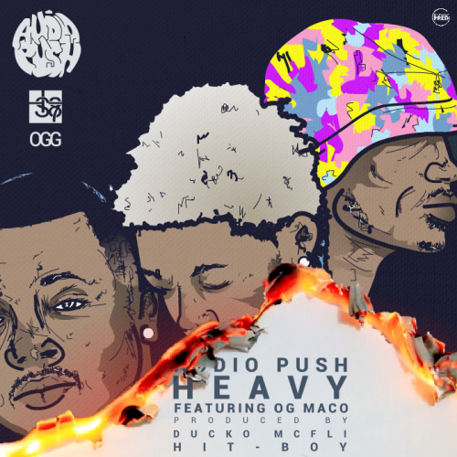 audio-push-heavy-feat-og-maco-500x500