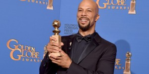 common-goldenglobe