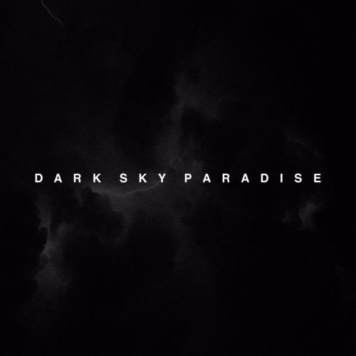 dark sky paradise