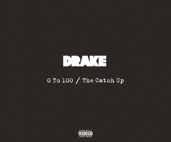 drake-0-to-100