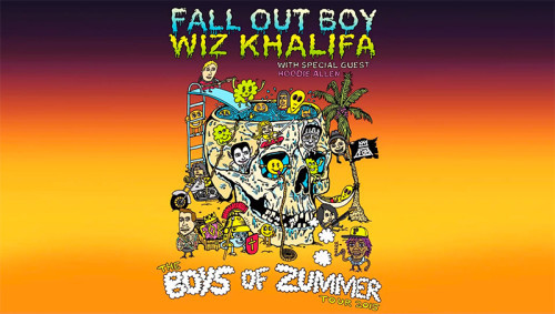 fall-out-boy-uma-thurman-remix-feat-wiz-khalifa-500x283
