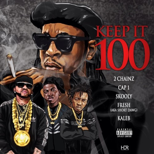 keep-it-100-500x500