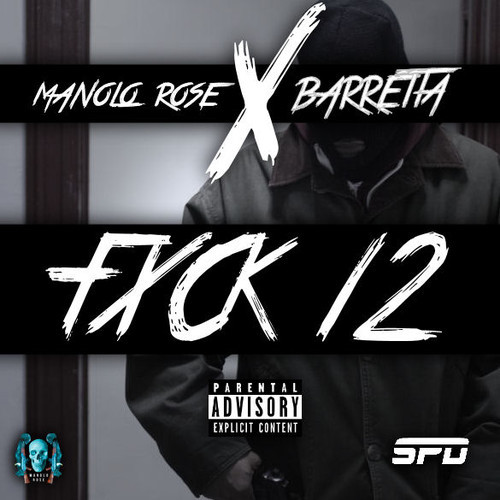 manolo-fuck12