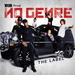 no genre label
