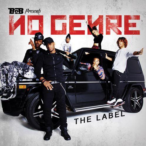 no genre label