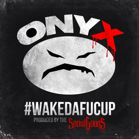 onyx-snowgoons-cover