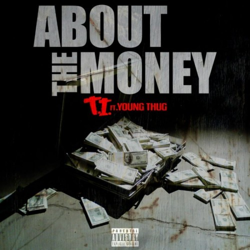 ti-about-the-money-500x500