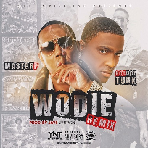 wodie