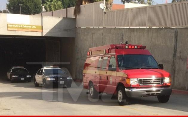0203-suge-ambulance-police-tmz-1