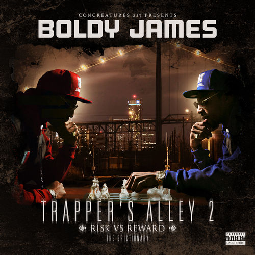 500_1423757367_boldy_trappers_alley_2_2_35