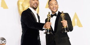 Common+87th+Annual+Academy+Awards+Press+Room+eZS3M7GK6Cwl