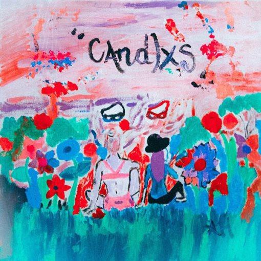 candlxs