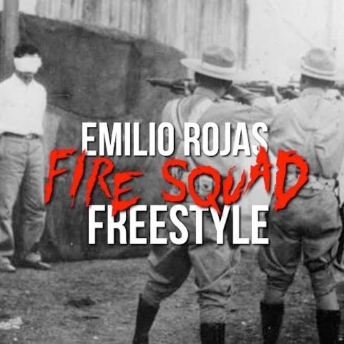 emilio-rojas-fire-squad