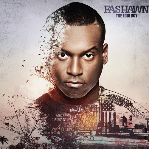 fashawn-something-to-believe-in-feat-nas-aloe-blacc-500x500