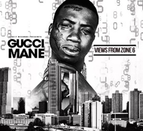 gucci-mane-views-from-zone-6-karencivil-500x460