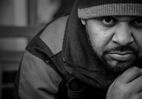 joell-ortiz-appreciate-ya-500x350