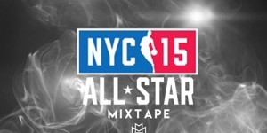 mmg all star mixtape