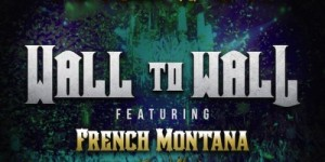 raekwon-wall-to-wall-feat-french-montana-busta-rhymes-500x500